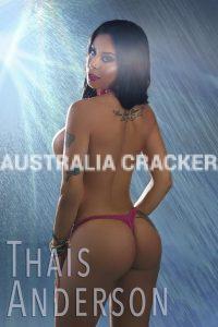 https://australiacracker.com.au/wp-content/uploads/2018/06/escort-melbourne-1528498811-200x300.jpg