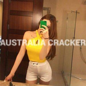 https://australiacracker.com.au/wp-content/uploads/2018/06/escort-melbourne-1528552841-300x300.jpg