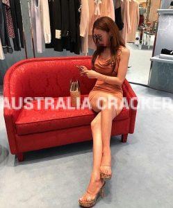 https://australiacracker.com.au/wp-content/uploads/2018/06/escort-melbourne-1528552857-249x300.jpg