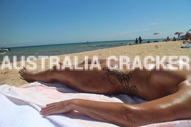 https://australiacracker.com.au/wp-content/uploads/2018/06/escort-melbourne-2828008_49533_804306466ad68b40f8fed8cf6dba2972-300x200.jpeg