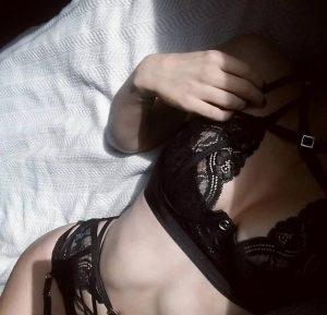 https://australiacracker.com.au/wp-content/uploads/2018/06/escort-melbourne-2877871_37666_4a1d0978c1aedae4f13f36650d4be30e-300x289.jpeg