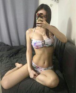 https://australiacracker.com.au/wp-content/uploads/2018/06/escort-newcastle-2652235_95907_308cb7b61b8390493448d78dbf5751ec-244x300.jpeg