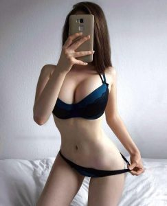 https://australiacracker.com.au/wp-content/uploads/2018/06/escort-newcastle-2826402_35762_932c9e8b8fcdf4de53399ba4c83cdf55-243x300.jpeg