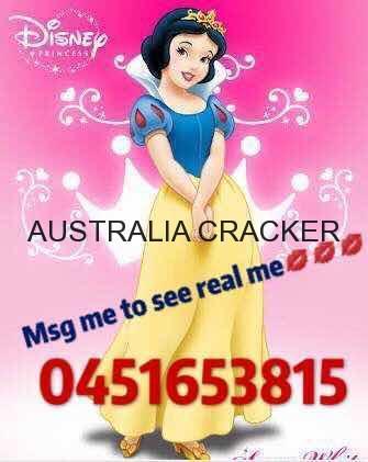 https://australiacracker.com.au/wp-content/uploads/2018/06/escort-perth-1528157282-239x300.jpg