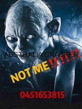 https://australiacracker.com.au/wp-content/uploads/2018/06/escort-perth-1528157289-226x300.jpg