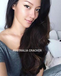 https://australiacracker.com.au/wp-content/uploads/2018/06/escort-perth-1528219827-241x300.jpg