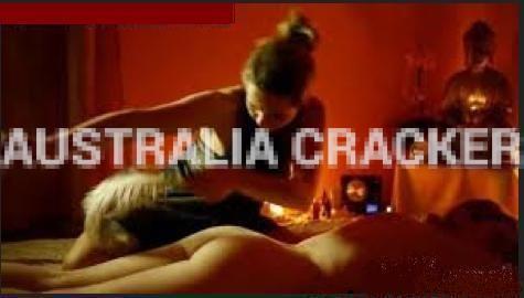 https://australiacracker.com.au/wp-content/uploads/2018/06/escort-perth-1528261428-300x171.jpg