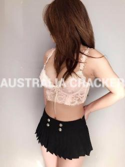 https://australiacracker.com.au/wp-content/uploads/2018/06/escort-perth-1528417926-225x300.jpg