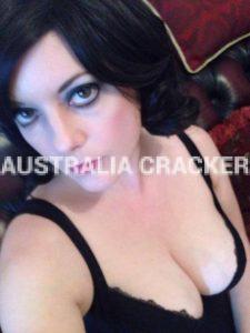 https://australiacracker.com.au/wp-content/uploads/2018/06/escort-perth-1528496520-225x300.jpg
