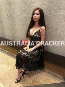https://australiacracker.com.au/wp-content/uploads/2018/06/escort-perth-1528512111-222x300.jpg
