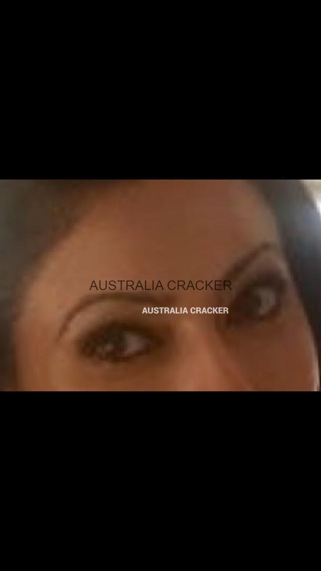 https://australiacracker.com.au/wp-content/uploads/2018/06/escort-sydney-1528148790-169x300.jpg