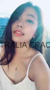 https://australiacracker.com.au/wp-content/uploads/2018/06/escort-sydney-1528198259-169x300.jpg
