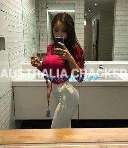 https://australiacracker.com.au/wp-content/uploads/2018/06/escort-sydney-1528320726-258x300.jpg