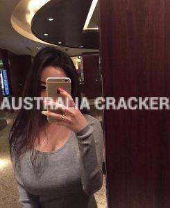 https://australiacracker.com.au/wp-content/uploads/2018/06/escort-sydney-1528339648-245x300.jpg