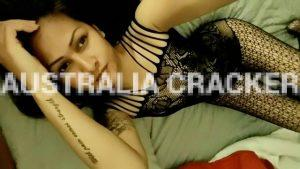 https://australiacracker.com.au/wp-content/uploads/2018/06/escort-sydney-1528344193-1-300x169.jpg