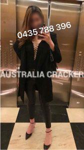 https://australiacracker.com.au/wp-content/uploads/2018/06/escort-sydney-1528347696-168x300.jpg