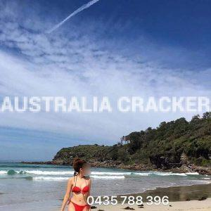 https://australiacracker.com.au/wp-content/uploads/2018/06/escort-sydney-1528347719-300x300.jpg