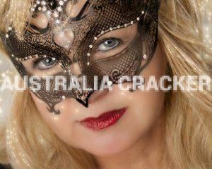 https://australiacracker.com.au/wp-content/uploads/2018/06/escort-sydney-1528551694-300x240.jpg