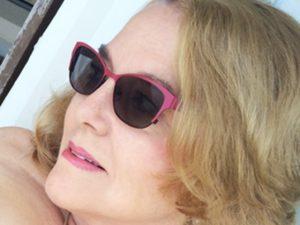 https://australiacracker.com.au/wp-content/uploads/2019/04/escort-Adelaide-2_Eden_Janelle_Deckchair2_640X480-300x225.jpg