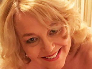 https://australiacracker.com.au/wp-content/uploads/2019/04/escort-Adelaide-3_Eden_Janelle_640X480-300x225.jpg