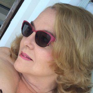 https://australiacracker.com.au/wp-content/uploads/2019/04/escort-Adelaide-Eden_Janelle_Deckchair_Sep2015-300x300.jpg