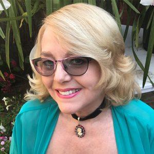 https://australiacracker.com.au/wp-content/uploads/2019/04/escort-Adelaide-Eden_Janelle_OrchidBackdrop_Oct15-300x300.jpg
