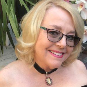 https://australiacracker.com.au/wp-content/uploads/2019/04/escort-Adelaide-Eden_Janelle_Portrait_21Oct17-300x300.jpg
