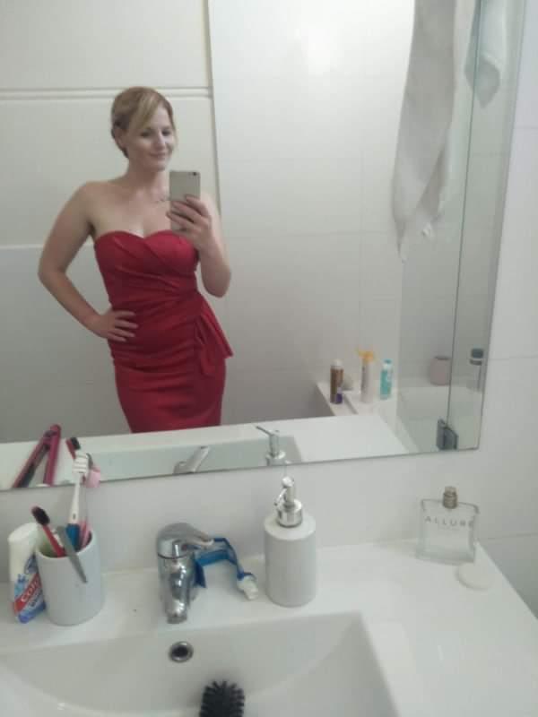 https://australiacracker.com.au/wp-content/uploads/2019/04/escort-Adelaide-received_339216206871515-225x300.jpeg