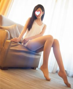 https://australiacracker.com.au/wp-content/uploads/2019/04/escort-Perth-2_meitu_6-246x300.jpg