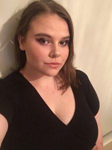 https://australiacracker.com.au/wp-content/uploads/2019/05/escort-Adelaide-2_28311920_2006055582742741_841496737_o-224x300.jpg