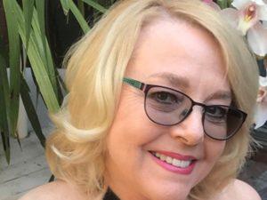 https://australiacracker.com.au/wp-content/uploads/2019/05/escort-Adelaide-Eden_Janelle_Portrait2_640X480-300x225.jpg