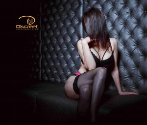 https://australiacracker.com.au/wp-content/uploads/2019/05/escort-Newcastle-Bianca-6-with-logo-300x254.jpg