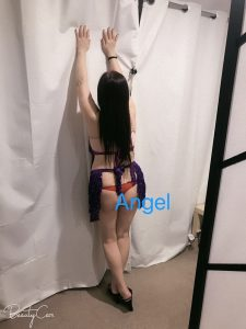 https://australiacracker.com.au/wp-content/uploads/2019/05/escort-Perth-IMG_3501-225x300.jpg