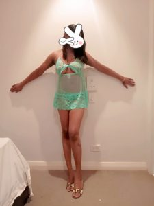 https://australiacracker.com.au/wp-content/uploads/2019/05/escort-Perth-IMG_3616-225x300.jpg