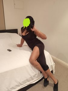 https://australiacracker.com.au/wp-content/uploads/2019/05/escort-Perth-IMG_3618-225x300.jpg