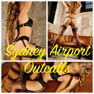 https://australiacracker.com.au/wp-content/uploads/2019/05/escort-Sydney-2_Collage_Fotor2_Fotor-300x300.jpg