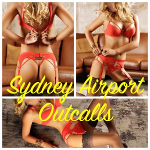 https://australiacracker.com.au/wp-content/uploads/2019/05/escort-Sydney-3_Collage_Fotor3_Fotor-300x300.jpg