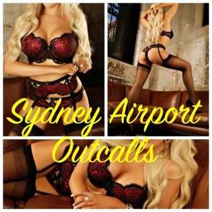 https://australiacracker.com.au/wp-content/uploads/2019/05/escort-Sydney-3_Collage_Fotor4_Fotor-300x300.jpg