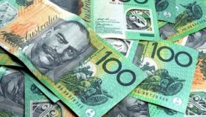 https://australiacracker.com.au/wp-content/uploads/2019/05/escort-Toowoomba-LOC_CA-300x171.jpg