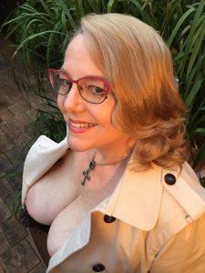 https://australiacracker.com.au/wp-content/uploads/2019/06/escort-Adelaide-2_Eden_Janelle_02-225x300.jpg