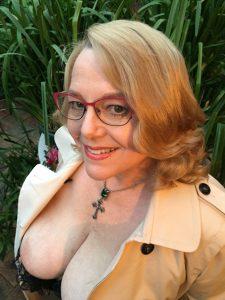 https://australiacracker.com.au/wp-content/uploads/2019/06/escort-Adelaide-Eden_Janelle_03-225x300.jpg
