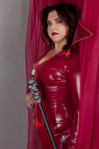https://australiacracker.com.au/wp-content/uploads/2019/06/escort-Brisbane-2_mistress-latex-sadist-200x300.jpg