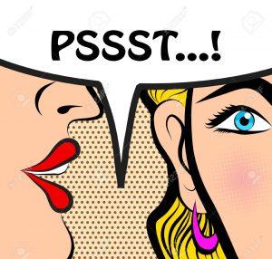 https://australiacracker.com.au/wp-content/uploads/2019/06/escort-Brisbane-95526095-pop-art-style-comic-book-panel-gossip-girl-whispering-in-ear-secrets-with-speech-bubble-rumor-word-o-300x286.jpg