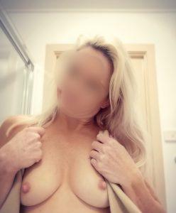 https://australiacracker.com.au/wp-content/uploads/2019/06/escort-Brisbane-F8F2A9B3-4DD3-4D7A-9589-03DE839334C0-248x300.jpeg