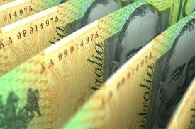 https://australiacracker.com.au/wp-content/uploads/2019/06/escort-Brisbane-money6-150x150.jpg
