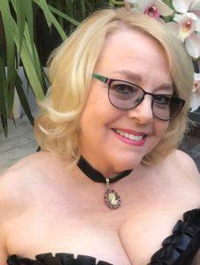 https://australiacracker.com.au/wp-content/uploads/2019/07/escort-Adelaide-2_Eden_Janelle_Portrait2_21Oct17-226x300.jpg