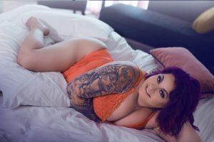 https://australiacracker.com.au/wp-content/uploads/2019/07/escort-Brisbane-Harley6small-300x200.jpg