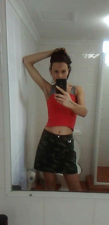 https://australiacracker.com.au/wp-content/uploads/2019/07/escort-Darwin-FB_IMG_1561782632240-146x300.jpg