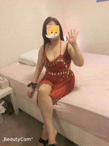 https://australiacracker.com.au/wp-content/uploads/2019/07/escort-Perth-3_IMG_3989-225x300.jpg