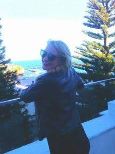 https://australiacracker.com.au/wp-content/uploads/2019/07/escort-Sydney-64504-225x300.jpg